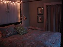 string lighting for bedrooms. Image Of: Cool String Lights For Bedroom Lighting Bedrooms