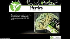 it works espanol it works en español plan de compensacion de it works global