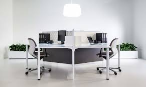 furniture for office space. Office-furniture Selecting Appropriate Office Furniture For Your Space Future Of Work