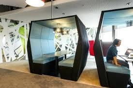 Video tour google office stockholm Inside New Google Offices In Stockholm Video Tour Google For Startups New Google Offices In Stockholm Meeting Room Google Offices