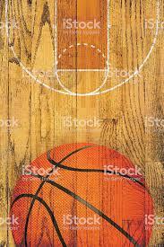 hardwood floors background. Vintage Basketball Hardwood Floor Background Stock Photo More Floors