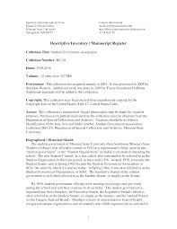 Digital Collections Guides University Missouri 1 Page State To q0SBtnw5