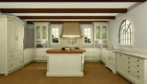 15 x kitchen layout ideas