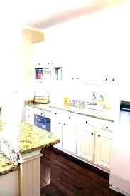 Wall Kitchen Cabinets Decor