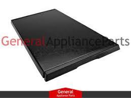 kenmore cooktop. image is loading jenn-air-kenmore-electric-cooktop-one-piece-black- kenmore cooktop