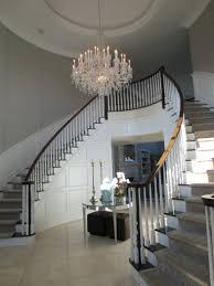 2 story foyer chandelier. Chandeliers ~ Stunning Chandelier Foyer 2 Story Regarding Entryway Lighting Y
