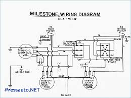 Molex Connector Wiring Diagram