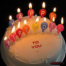 Free Cute Happy Birthday Pictures Facebook Download Free Clip Art