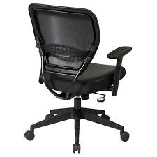 office star professional air grid deluxe task chair. Remarkable Office Star Professional Air Grid Deluxe Task Chair With Space 5500 Furniture All R