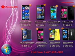 all nokia lumia phones. name: nokia-lumia-windows-8-penta-wind-620- all nokia lumia phones