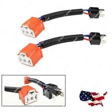 honda civic headlight wiring harness wiring diagram honda civic headlight harness