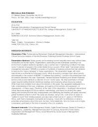 Thesis discusses   Research paper on internet marketing Sciedu Press