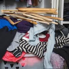 simple closet organization ideas. Taming Crazy Closets: 5 Simple Closet Organization Ideas Simple Closet Organization Ideas