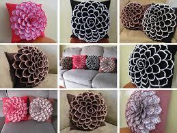 like this item  on felt flower wall art diy with felt flower wall art pattern sophia flower fabric flower wall
