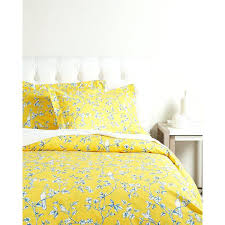 yellow duvet cover king whit yellow duvet set a liked on featuring home bed bath bedding yellow duvet cover king