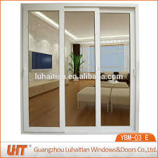comfort room sliding door comfort room sliding door supplieranufacturers at alibaba com
