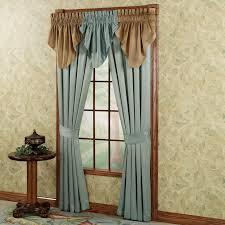 Curtain Design Ideas new home designs latest home curtain designs ideas