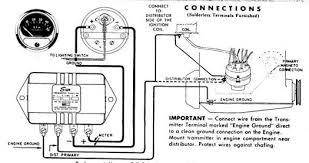 sun tach wiring diagram & vintage sun tachometer wiring wiring Sun Tachometer Wiring at Sun Tune Mini Tach Wiring Diagram