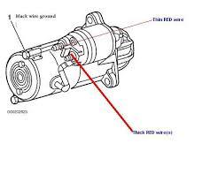 03 chevy cavalier wiring diagram facbooik com 1996 Chevy Cavalier Wiring Diagram 03 chevy cavalier wiring diagram facbooik 1996 chevy cavalier wiring schematic