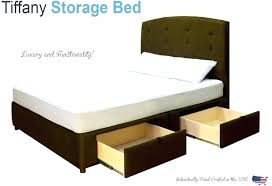 large size of bed frameawesome twin size bed frame