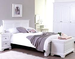 bedrooms with white furniture – ugandayouthconventionuk.org