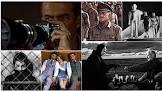 movies+50s
