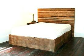 make wood bed frame queen bed wood headboard headboards queen wood headboard headboard queen wood bed