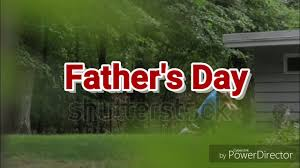Fathers Day Quotes Fathers Day Quotes Images Fathers Day Quotes Hindifathers Day Quotes English