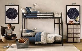 Special Decorating A Guys Room Gallery Design Ideas