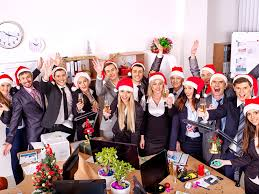fun christmas ideas office. Fun Christmas Ideas Office