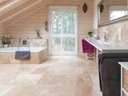 Badezimmer Landhausstil Modern Aiorcecom