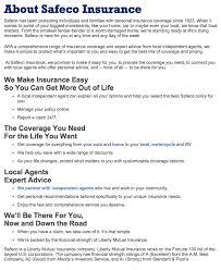 24 hour insurance quotes phone raipurnews