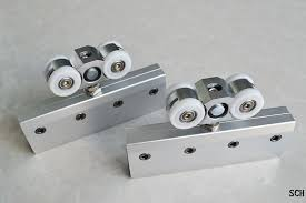 sliding glass door rollers within aluminum sliding door rollers sichuan hardware ideas adjust andersen adjusting diy