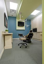office reception areas. Large Size Of Chair:beautiful Blue Reception Chairs It Office Design Interior Ideas Area Furniture Areas