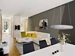 Yellow Decor For Living Room Yellow Black And White Living Room Wandaericksoncom