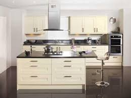 ... Create Your Own Kitchen Design Design Your Own Kitchen Ways To Design  Your Own Kitchen White ...