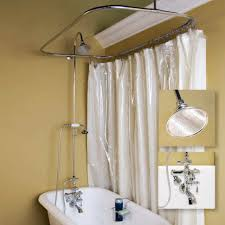 Curtains : Iron Bathtubs For Sale Discount Free Standing Tubs ...