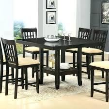 dining table set clearance dining table sets furniture incredible set dining room table best