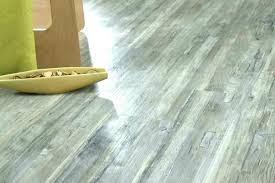 new flooring s specialist salary ng grey vinyl plank reviews new home decor which the gray magnificent cork flooring s specialist salary