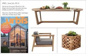 outdoor furniture nz parnell. danielle reclaimed teak dining table outdoor furniture nz parnell