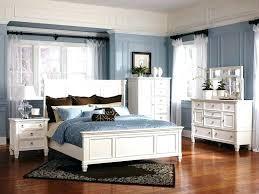 white beach furniture. Unique White Beach Style Bedroom Furniture White Stunning  Wooden Sets Coastal   Inside White Beach Furniture N