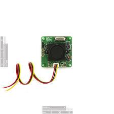cmos camera module x sen electronics cmos camera module 640x480