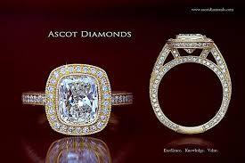 Ascot Diamonds Of Atlanta In Atlanta Ga Yellowbot