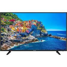panasonic tv 32 inch. panasonic th-32e306g led tv [32 inch] tv 32 inch