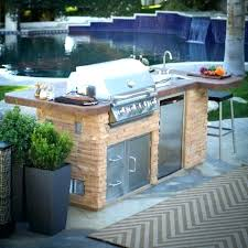 outdoor grill island plans kitchen large size of build metal studs outdoor grill island plans kitchen large size of build metal studs