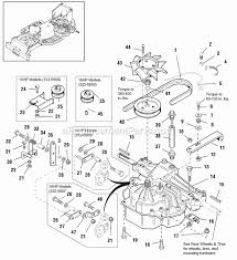 simplicity 1692354 parts list and diagram ereplacementparts com rh ereplacementparts com agco allis 1616h riding mower