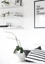 decordots: living room