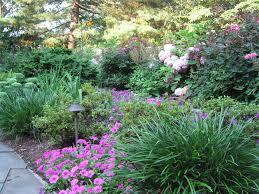 garden irrigation nj. Irrigation \u0026 Sprinkler Company - Bergen County, NJ Garden Nj U