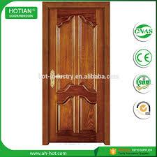 Wonderful Wooden Door Designs For Bedroom Latest Design Wooden Door Interior Door  Room Door Latest Design Mens