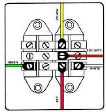 mercruiser trim switch wiring diagram images outboard wiring boat trim switch wiring diagram